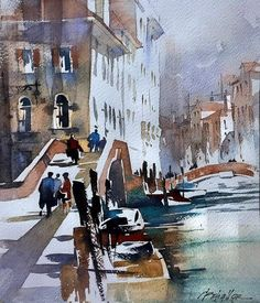 Thomas W Schaller May 18