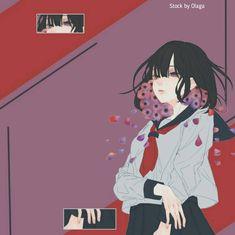 Stock Background, Editing Background, Aesthetic Template, Webtoon, Cute Art, Overlays, Avatar, Photo Editing, Wallpaper