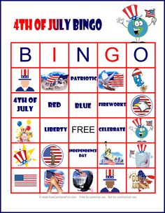 july 4th activities in maine