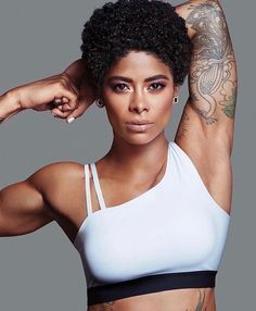 Massy Arias: Bio, Height, Weight, Age, Measurements – Celebrity Facts