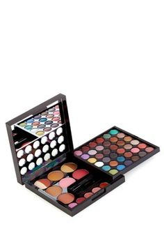 $18 NYX Cosmetics is 50%-75% off!! Sale!! Going Fast!! www.hautelook.com/short/3BwjC