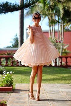 bayan elbise pembe pileli  http://www.abiyeelbisecim.com/bayan-elbise-pembe-pileli-p281.html