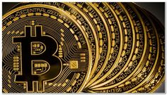 WHAT IS CLOUD MINING? Overview of the bitcoin mining bitcoin wallet bitcoin price and ethereum price. Bitcoin Wallet, Buy Bitcoin, Bitcoin Price, Post Bank, What Is Bitcoin Mining, Crypto Coin, Cloud Mining, Bitcoin Miner, Bank Of America