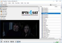 IPTV Gratuit España M3u Playlist 18/05/2017