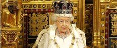 Королева Елизавета 2 не разрешает внуку заводить семью.