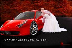 Freelance Wedding Photographer & Candid Baptism Photographer in New Jersey…