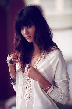 Celestial Collection http://www.freepeople.com/written-in-the-stars/