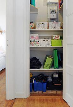 Gothenburg Apartment (23)