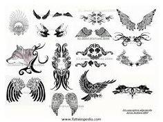 Image result for maori tattoo