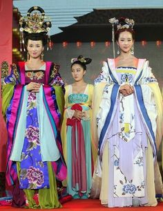 The Empress of China
