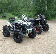 Best Vacation Spots, Best Places To Travel, Can Am Atv, Quad Bike, Four Wheelers, Fashion Wall Art, Hot Rides, Dirtbikes, Travel Memories