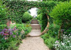 71 Secret Garden Wallpapers Wallpapers available. Share Secret Garden Wallpapers with your friends. Submit more Secret Garden Wallpapers