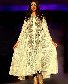 D3494 Heavy New Anarkali Suits, Bollywood Anarkali Dresses Online, Party Wear Anarkali Suits 2012 2013 Anarkali