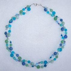 Beaded Jewelry Ideas   ... beaded jewellery,Beading Jewellery Designs,Images Beaded Jewellery,all