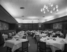 Anna Cora Ogden Mowatt Ritchie Mar5 1819  Jul21 1870 Classy Private Dining Rooms Richmond Va Review