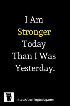 47 Trendy Quotes About Strength Encouragement Stay Strong Loss Quotes, Music Quotes, Guy Friends, I Am Strong, Flower Quotes, Adventure Quotes, Inner Strength, Quotes About Moving On, Travel Memories