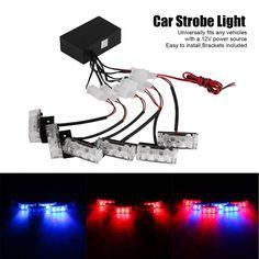 Schijnwerper www.led-verlichting.org | Led auto verlichting | Pinterest