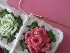 http://appleblossomdreams.blogspot.com/2012/04/cal-granny-rose-week-5-of-5.html
