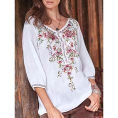Ruior Women Hooded Sweater Cute Plus Velvet Thickening Long Sleeve Sweatshirt Fashion Hoodies