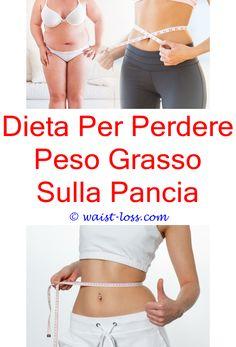 rimedi per perdere peso dopo un taglio cesareo