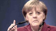 Die verlogene Neujahrsansprache der Kanzlerin Merkel  oder ist es schier...