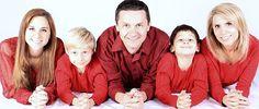 Patchworkfamilie: So gelingt das Zusammenleben #derneuemann http://www.derneuemann.net/patchworkfamilie-zusammenleben/4717