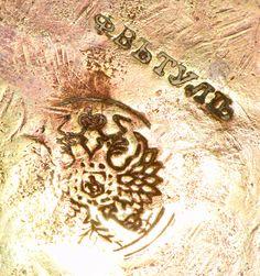 copper russian mark.jpg