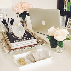 #HighHeelers create a space that is a pleasure to work in.  #business #lifestyle