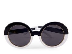 Edie sunglasses by Vow