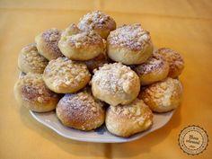 Svatební koláče • bonvivani.sk