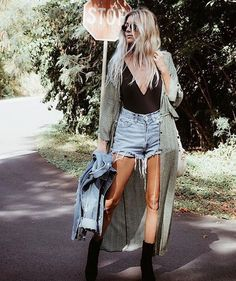 Find More at => http://feedproxy.google.com/~r/amazingoutfits/~3/2C5nQrgHcpI/AmazingOutfits.page