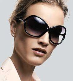 oculos de sol feminino triton 2