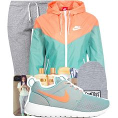 Last Day Of School!!!!!, created by theoneandonlylexi on Polyvore