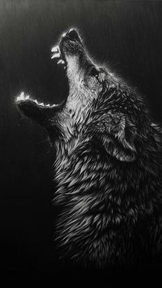 trendy tattoo wolf desing werewolves Best Picture For tattoo mujer For Your Taste You are lookin Wolf Sleeve, Wolf Tattoo Sleeve, Chest Tattoo, Sleeve Tattoos, Tattoo Wolf, Wolf Tattoos Men, Dog Tattoos, Trendy Tattoos, Tattoos For Guys