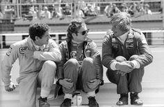 http://www.esquire.nl/the-good-life/advice/a2813/waarom-james-hunt-de-coolste-formule-1-coureur-ooit-was/