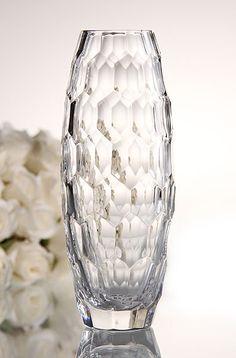 Waterford Monique Lhuillier Atelier Collection, Bud Vase