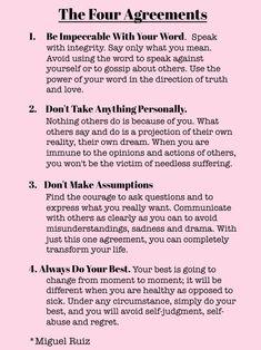 #words #assumptions