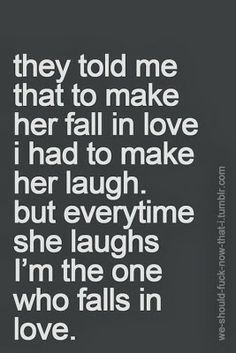 1000+ images about Cute love quotes on Pinterest