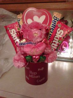 valentine flowers n gifts