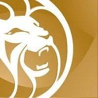 MGM Resorts to Buy Operation of the Cosmopolitan Excalibur Casino, Las Vegas Resorts, Police Call, Social Games, Las Vegas Strip, Sports Betting, News Stories, Online Casino