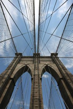 brooklyn-bridge02.jpg 400×600 pixels