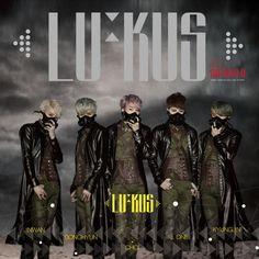 LU:KUS