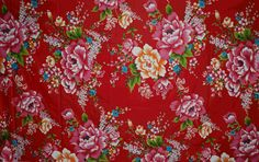 Check out this item in my Etsy shop https://www.etsy.com/ca/listing/494829124/spring-floral-peonies-chinese-fabrics