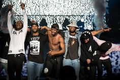 A$AP Rocky A$AP MOB コレクション-1-630x420