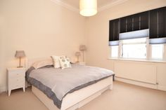 A beautifully presented two bedroom flat to rent in Marble Arch, W2 for £880 per week. This second floor apartment with period features comprises bright open plan reception, modern fitted kitchen, two large double bedrooms, en-suite to master and a further family bathroom.