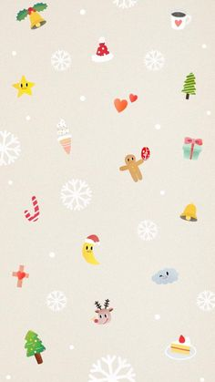 Find images and videos about text, wallpaper and christmas on We Heart It - the app to get lost in what you love. Christmas Phone Wallpaper, Cute Pastel Wallpaper, Holiday Wallpaper, Cute Wallpaper For Phone, Iphone Background Wallpaper, Cellphone Wallpaper, December Wallpaper, Christmas Backrounds, Wallpapers Wallpapers