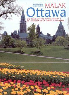 Ottawa by Jean Pigott http://www.amazon.com/dp/1550131974/ref=cm_sw_r_pi_dp_Wv.mxb0ERD14R