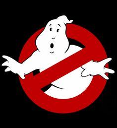 Ghostbusters: Novità in arrivo
