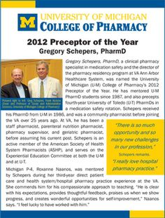 7 Best Many roles of a Pharmacist images in 2012 | Health