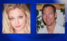 "A man is under arrest for two counts of felony first degree murder in Buncombe County after deputies say he killed missing couple, Cristie Schoen Codd and Joseph ""JT"" Codd.Robert Jason Owens, 36, f..."